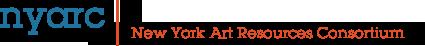 NYARC Logo