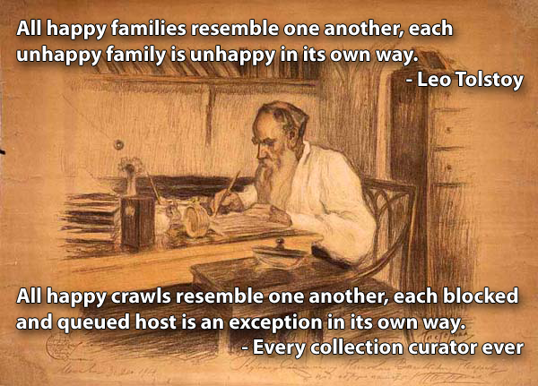 Quote by Leo Tolstoy