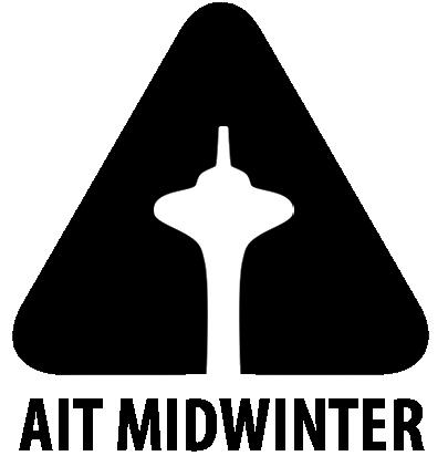 AIT Midwinter Partner Meeting Logo