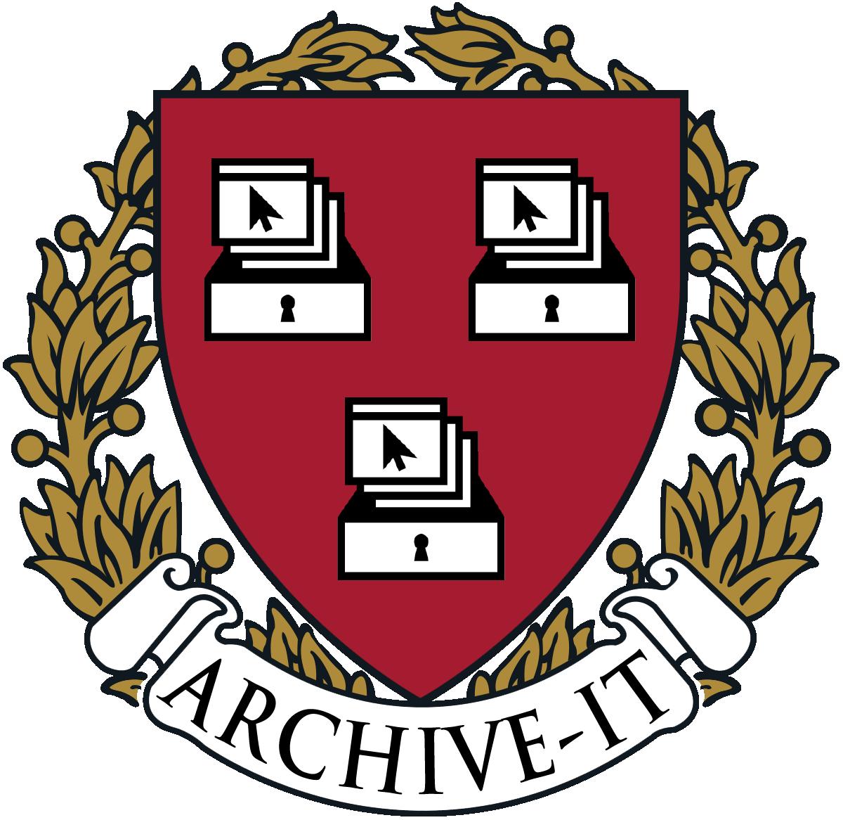 New England meeting logo