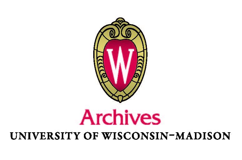 archive it university of wisconsin