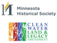 Minnesota Historical Society
