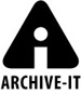Archive-It Services