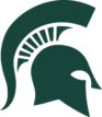 Michigan State University