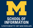 University of Michigan, School of Information