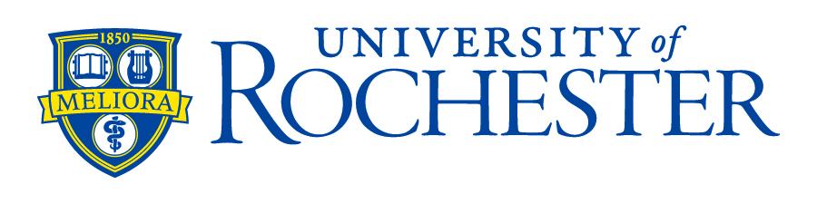 University Of Rochester School Of Nursing >> Archive It University Of Rochester