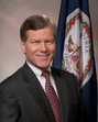 Governor Robert F. McDonnell Administration Collection, 2010-2014