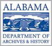 Alabama State Agencies A - B