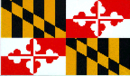 Maryland Constitutional Offices and Agencies