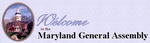 Maryland Legislative Branch