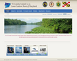 Maryland Intercounty and Regional Agencies