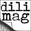 DILIMAG: restricted access