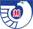 Federal Depository Library Program Web Archive
