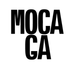Museum of Contemporary Art Georgia (MOCA GA)