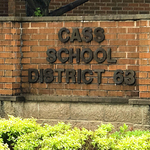 Cass Junior High School