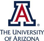 University of Arizona Libraries
