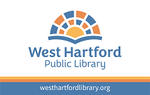 West Hartford Public Library