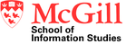 McGill University School of Information Studies