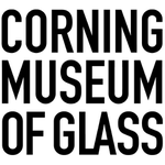 The Corning Museum of Glass