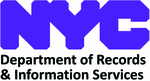 NYC Department of Records & Information Services