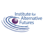 Institute for Alternative Futures