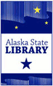 Alaska State Library
