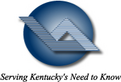 Kentucky Department for Libraries and Archives