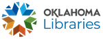 Oklahoma Department of Libraries
