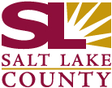 Salt Lake County Government
