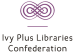 Ivy Plus Libraries Confederation