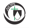 Dominican Sisters of Hope