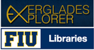Florida International University Libraries