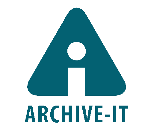 Archive-It Blog – About Us